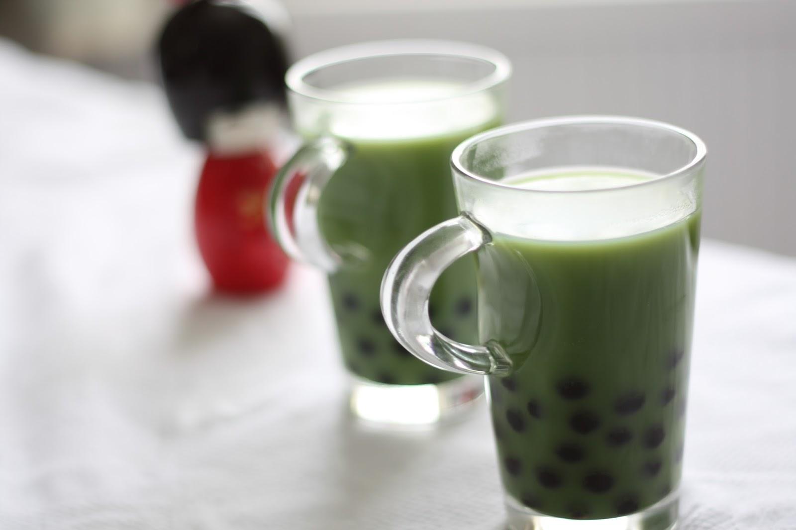tổng hợp các công thức pha trà sữa 9 tổng hợp các công thức pha trà sữa Tổng hợp các công thức pha trà sữa tuyệt ngon (Phần 1) tong hop cac cong thuc pha tra sua 9