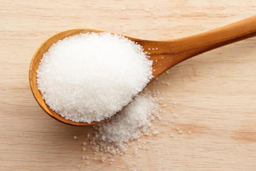 bạn biết gì về đường ăn kiêng 12 đường ăn kiêng Đường ăn kiêng và công dụng của đường ăn kiêng, bạn đã biết chưa? ban biet gi ve duong an kieng 12