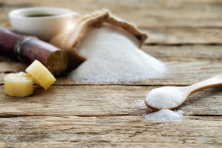 bạn biết gì về đường ăn kiêng 19 đường ăn kiêng Đường ăn kiêng và công dụng của đường ăn kiêng, bạn đã biết chưa? ban biet gi ve duong an kieng 19