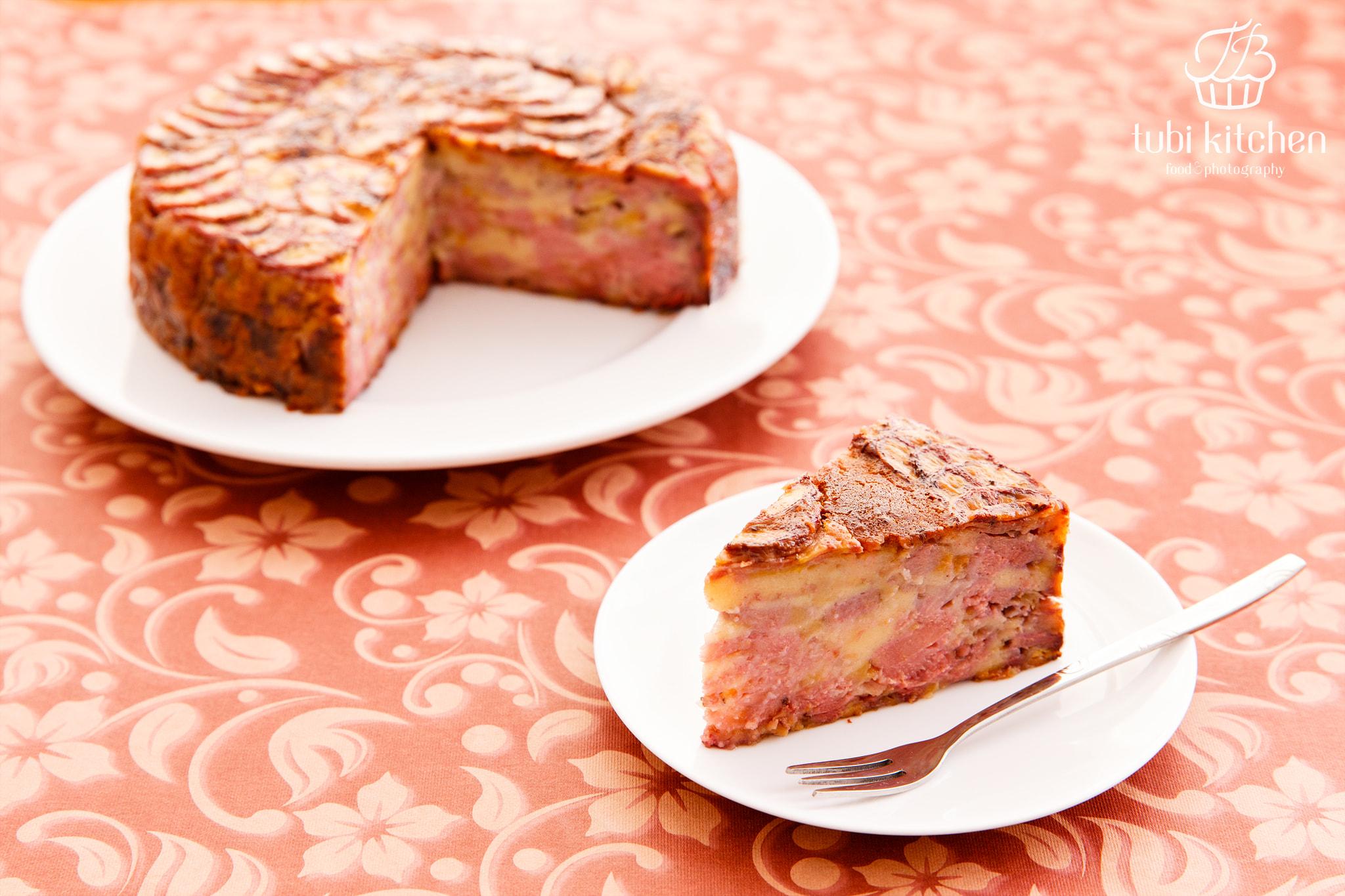 bí quyết nướng bánh chuối 8 bí quyết nướng bánh chuối Bí quyết nướng bánh chuối truyền thống đỏ hồng bắt mắt bi quyet nuong banh chuoi 8