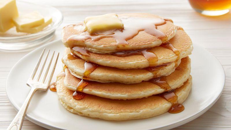 các loại bánh các loại bánh Các loại bánh Âu và cách phân biệt, bạn đã biết chưa? cac loai banh au 01