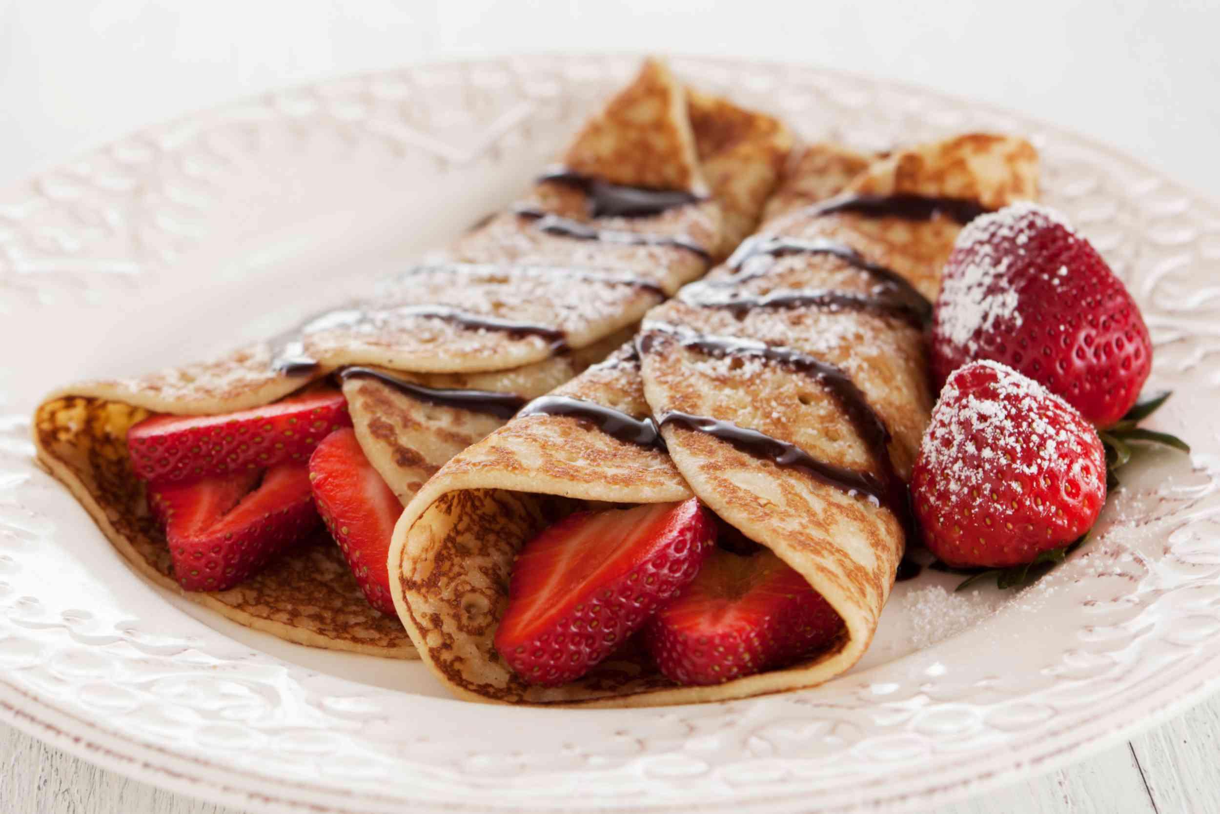 các loại bánh các loại bánh Các loại bánh Âu và cách phân biệt, bạn đã biết chưa? cac loai banh au 04