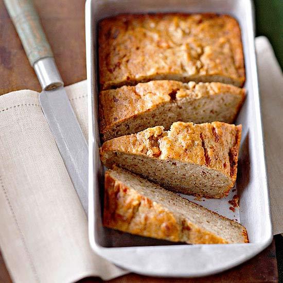 các loại bánh các loại bánh Các loại bánh Âu và cách phân biệt, bạn đã biết chưa? cac loai banh au 1