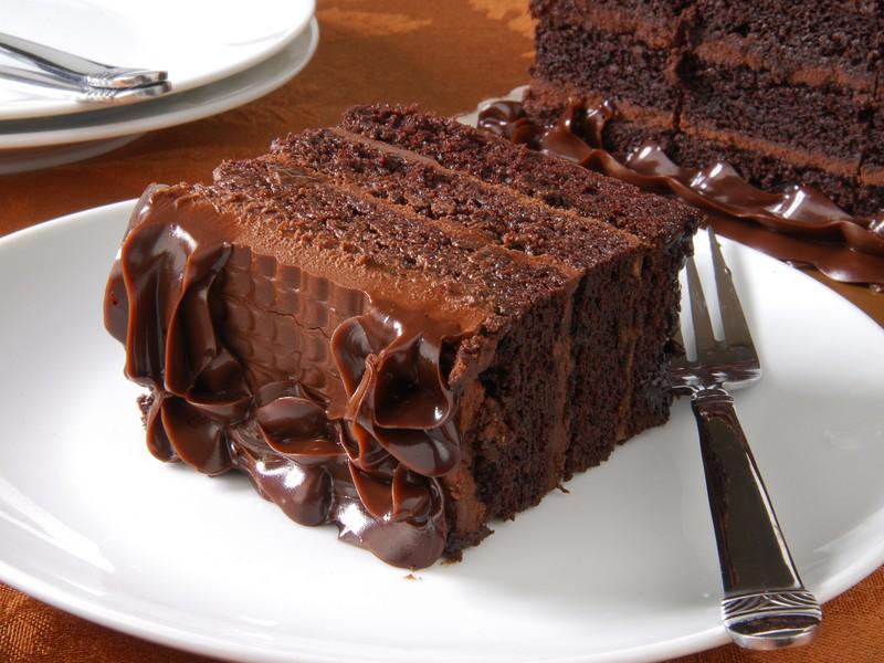 các loại bánh các loại bánh Các loại bánh Âu và cách phân biệt, bạn đã biết chưa? cac loai banh au 10 1