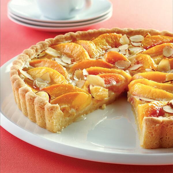 các loại bánh các loại bánh Các loại bánh Âu và cách phân biệt, bạn đã biết chưa? cac loai banh au 15
