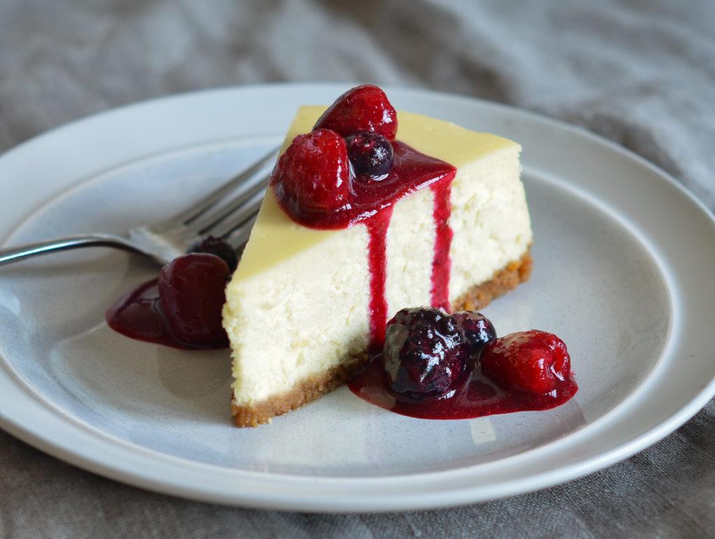các loại bánh các loại bánh Các loại bánh Âu và cách phân biệt, bạn đã biết chưa? cac loai banh au 3 1