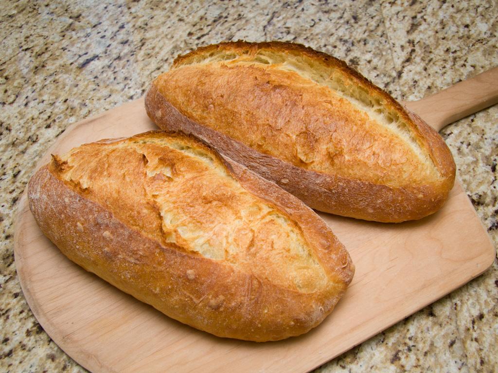 các loại bánh các loại bánh Các loại bánh Âu và cách phân biệt, bạn đã biết chưa? cac loai banh au 3