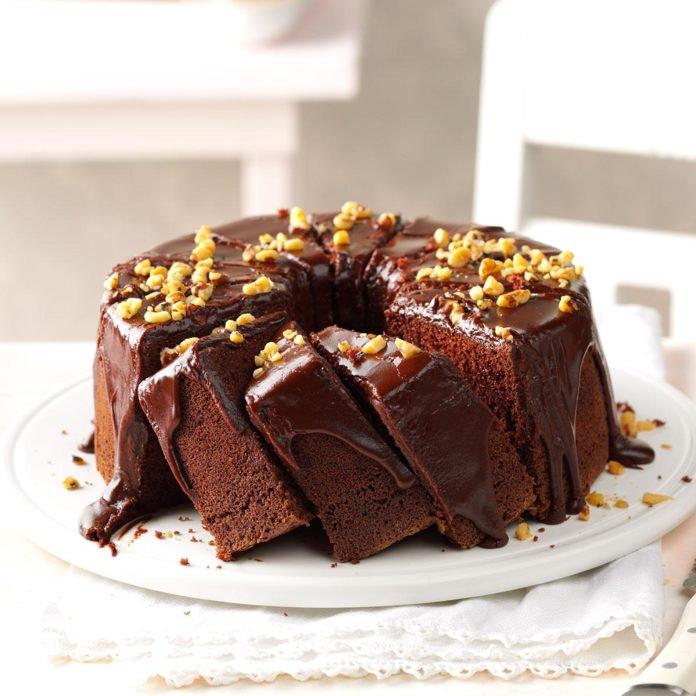 các loại bánh các loại bánh Các loại bánh Âu và cách phân biệt, bạn đã biết chưa? cac loai banh au 6 1