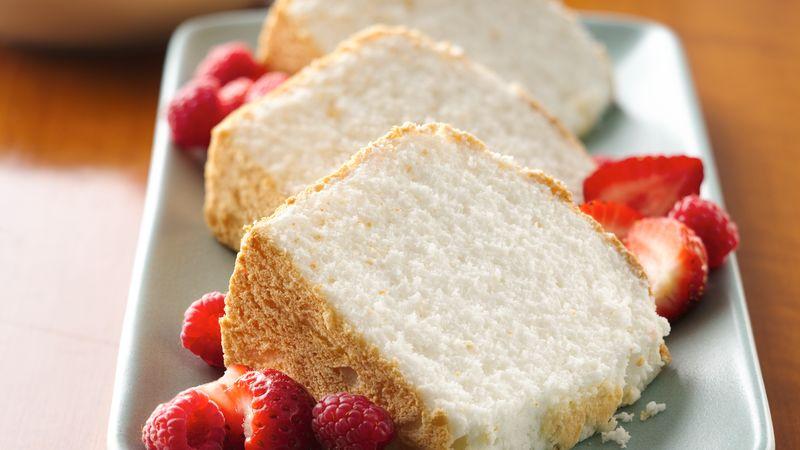 các loại bánh các loại bánh Các loại bánh Âu và cách phân biệt, bạn đã biết chưa? cac loai banh au 7 1