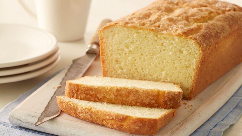 các loại bánh các loại bánh Các loại bánh Âu và cách phân biệt, bạn đã biết chưa? cac loai banh au 7
