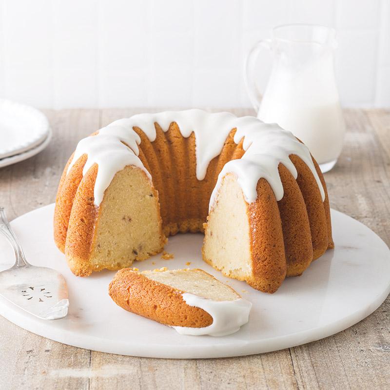 các loại bánh các loại bánh Các loại bánh Âu và cách phân biệt, bạn đã biết chưa? cac loai banh au 8