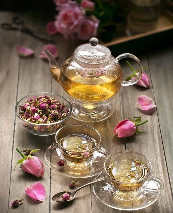 Các loại hoa 22 các loại hoa Các loại hoa trong pha chế đồ uống – Nên sử dụng như nào? cac loai hoa 22