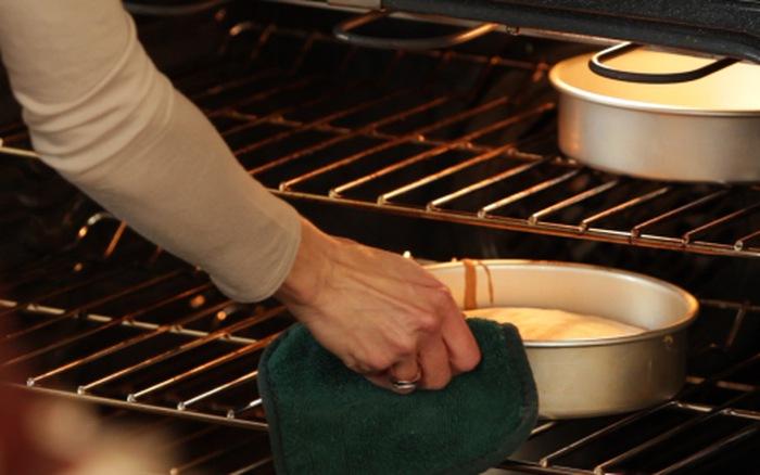cách chọn mua lò nướng 22 cách chọn mua lò nướng Cách chọn mua lò nướng phù hợp với gia đình bạn cach chon mua lo nuong 22