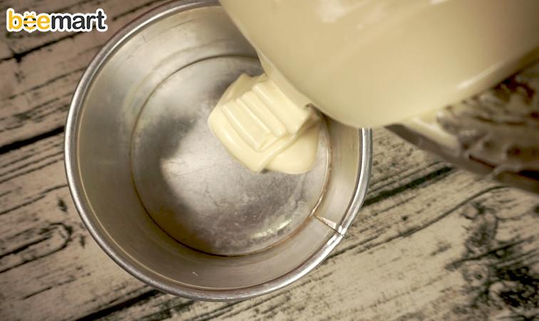 cách làm bánh kem 6 cách làm bánh kem Cách làm bánh kem tặng người phụ nữ thân yêu của bạn ngày 20/10 cach lam banh kem 6