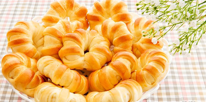cách làm bánh mì bơ sữa nhân mứt dâu 66 cách làm bánh mì xúc xích hình thỏ Cách làm bánh mì xúc xích hình thỏ đáng yêu siêu xinh cach lam banh mi bo sua nhan mut dau 66 1