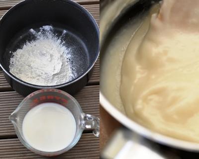cách làm bánh mì thịt nguội 23 cách làm bánh mì thịt nguội Cách làm bánh mì thịt nguội ngon như ngoài tiệm cach lam banh mi thit nguoi 23