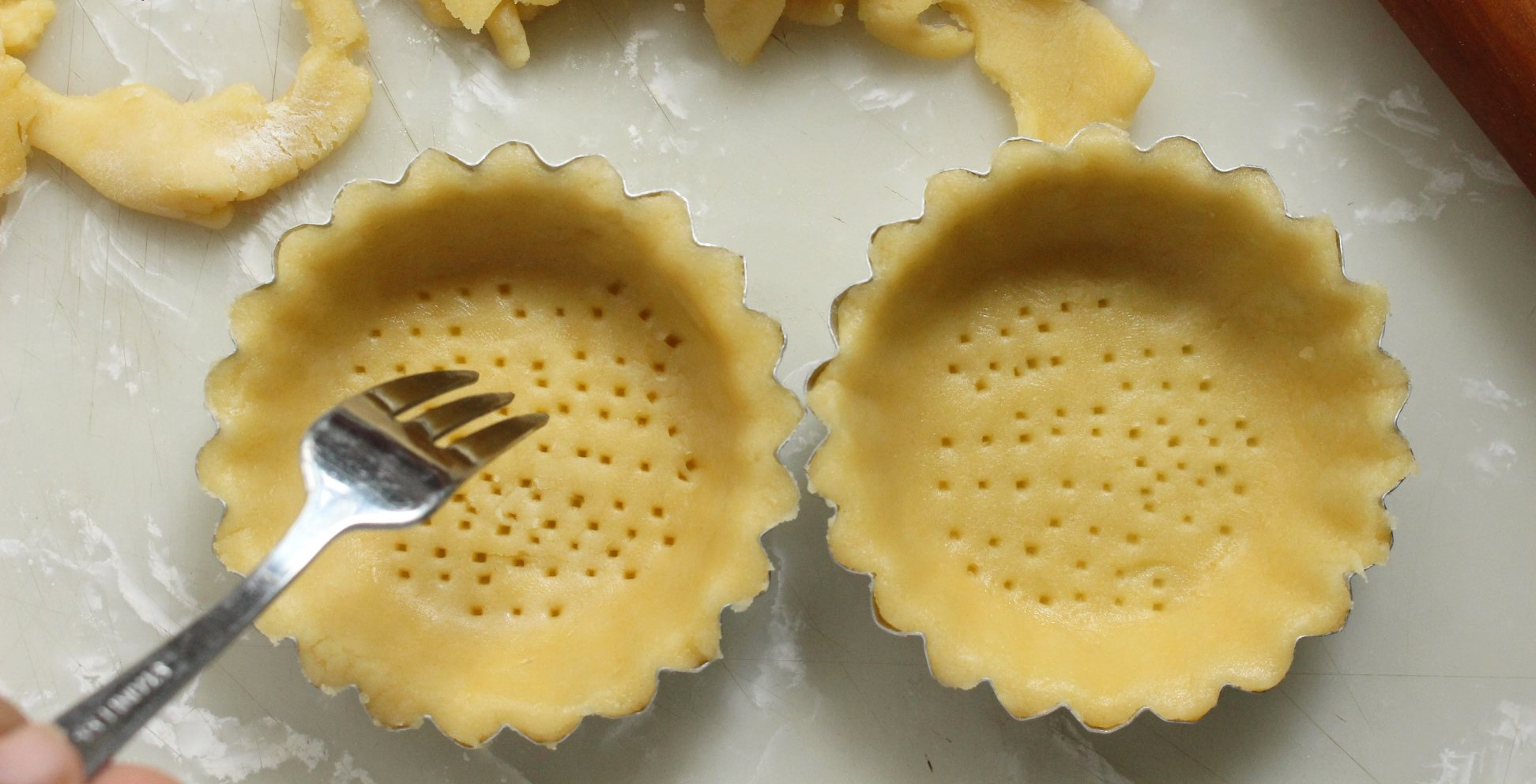Cách làm bánh táo kem hạnh nhân 10 cách làm bánh táo kem hạnh nhân Cách làm bánh táo kem hạnh nhân chua ngon vô ngần cach lam banh tao kem hanh nhan 10