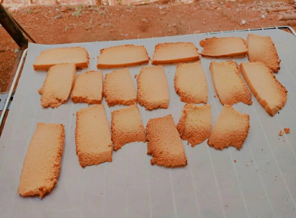 cách làm bánh tipo 2 cách làm bánh tipo Cách làm bánh Tipo trứng giòn thơm ngon mê mẩn cach lam banh tipo 2