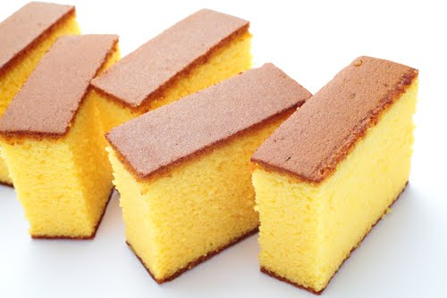 cách làm bánh tipo 24 cách làm bánh tipo Cách làm bánh Tipo trứng giòn thơm ngon mê mẩn cach lam banh tipo 24