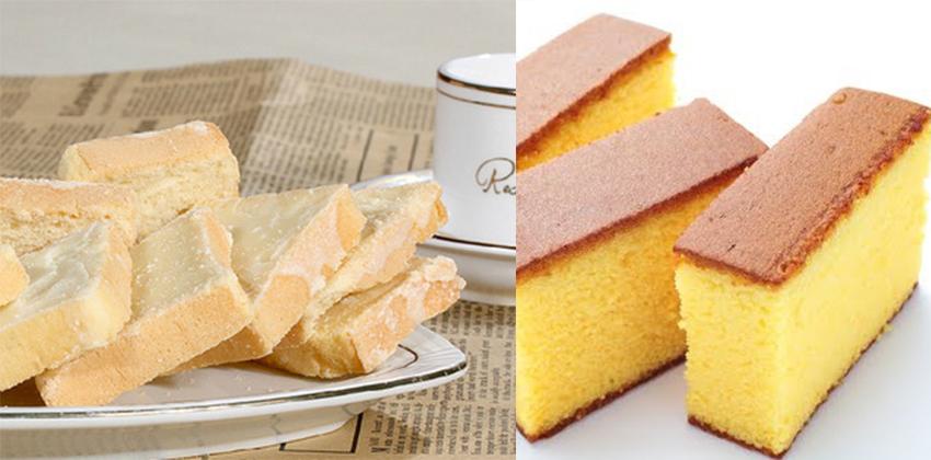 cách làm bánh tipo 66 cách làm bánh madeleine Cách làm bánh Madeleine bé xinh ngon ngọt ngào khó cưỡng cach lam banh tipo 66 1