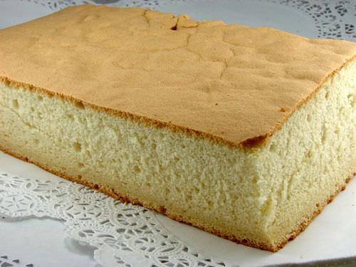 cách làm bánh tipo 8 cách làm bánh tipo Cách làm bánh Tipo trứng giòn thơm ngon mê mẩn cach lam banh tipo 8