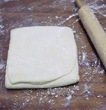 cách làm bột ngàn lớp 18 cách làm bột ngàn lớp Cách làm bột ngàn lớp có sử dụng men siêu đơn giản tại nhà cach lam bot ngan lop 18 2