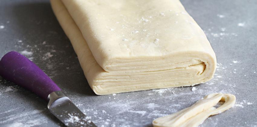 cách làm bột ngàn lớp 66 cách làm bột ngàn lớp Cách làm bột ngàn lớp có sử dụng men siêu đơn giản tại nhà cach lam bot ngan lop 66