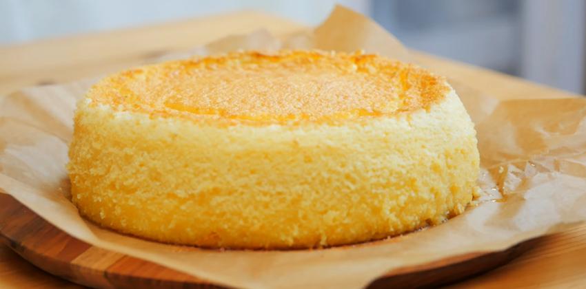 Cách làm Cheese Cake Lava 66 cách làm cheese cake lava Cách làm Cheese Cake Lava ngon tan chảy trái tim cach lam cheese cake lava 66