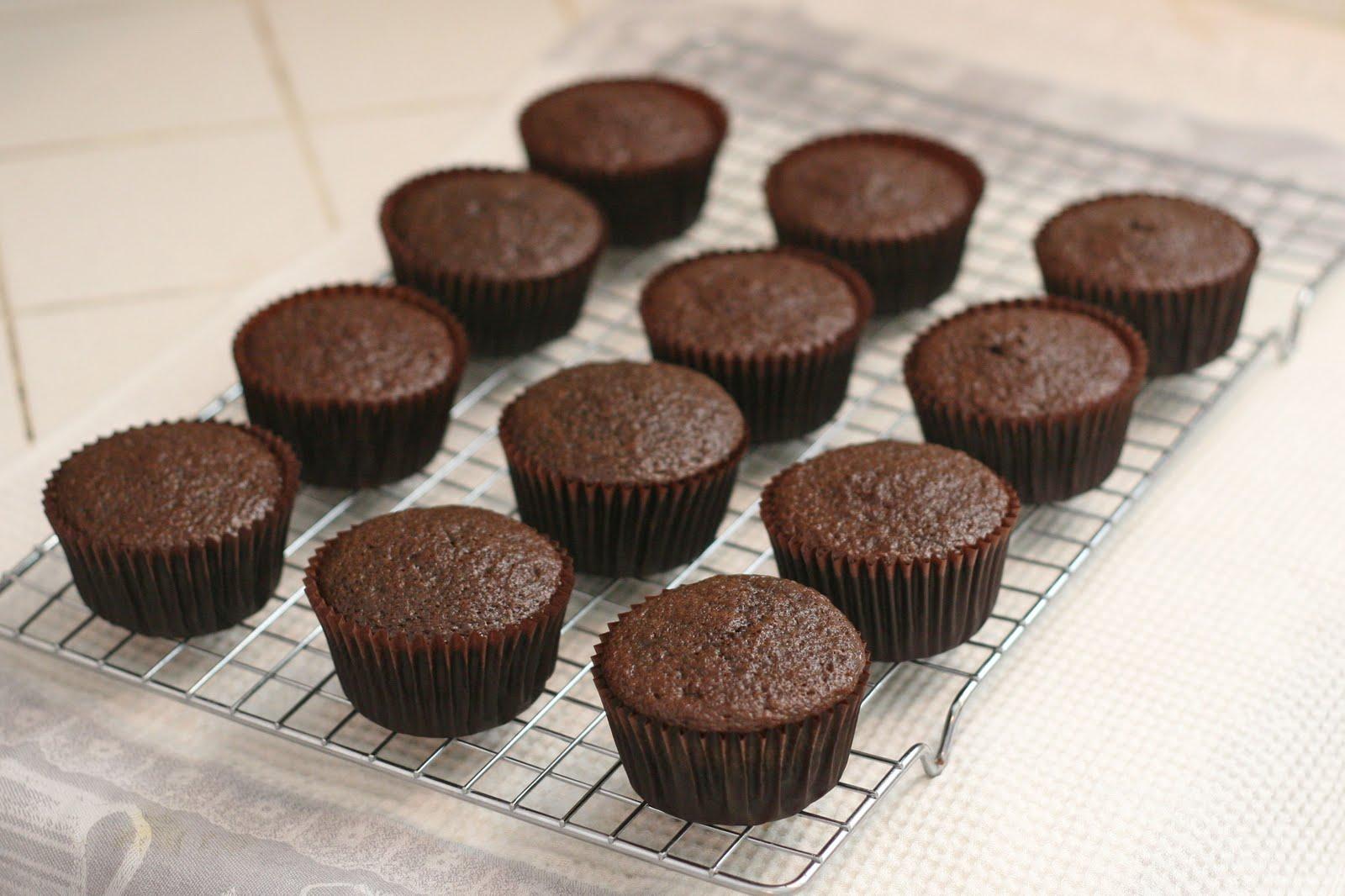 Sử dụng lót bánh cupcake sử dụng lót bánh cupcake Sử dụng lót bánh cupcake đúng cách, bạn đã biết chưa? cach su dung lot banh cupcake 0