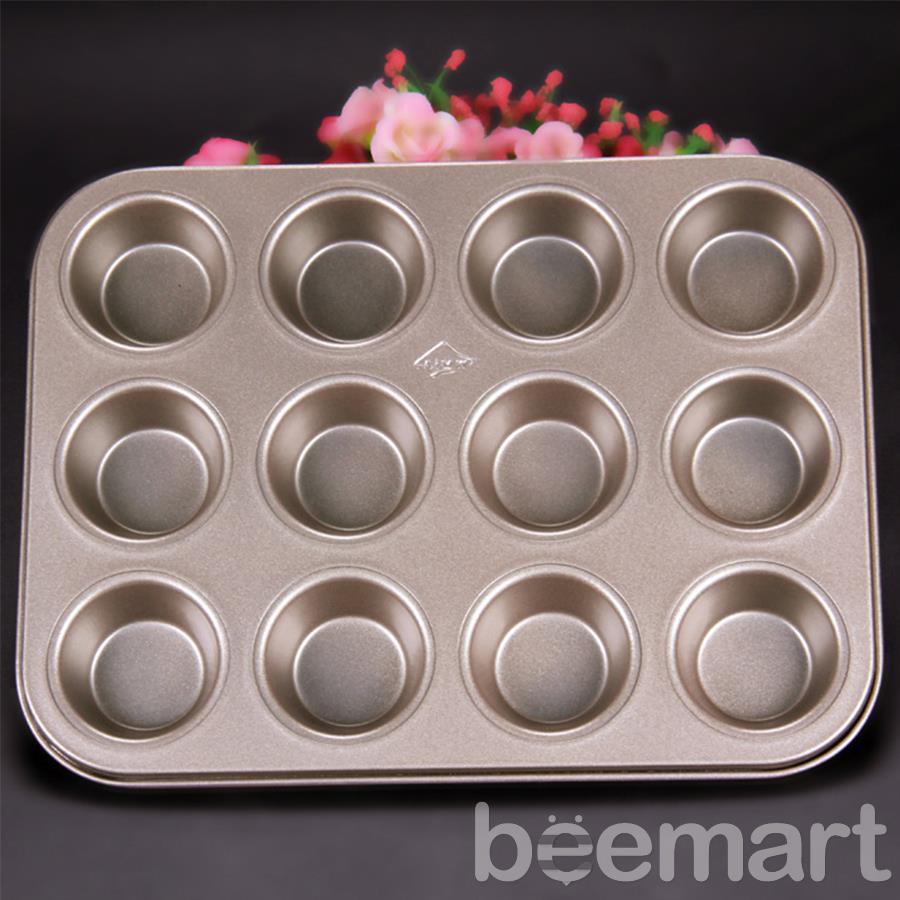 Sử dụng lót bánh cupcake 9 sử dụng lót bánh cupcake Sử dụng lót bánh cupcake đúng cách, bạn đã biết chưa? cach su dung lot banh cupcake 9