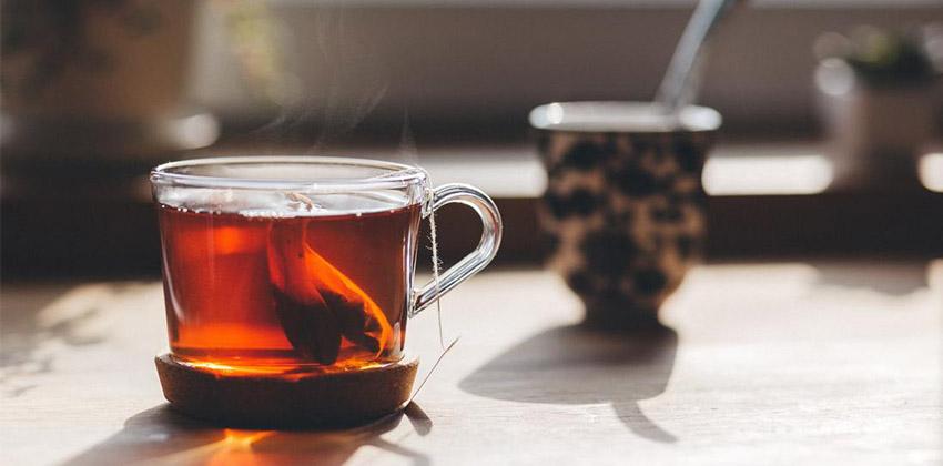 công dụng của trà túi lọc 66 công dụng của trà túi lọc Công dụng của trà túi lọc sẽ khiến bạn cực bất ngờ đấy cong dung cua tra tui loc 66