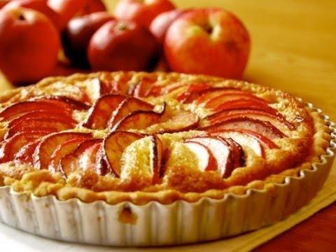 công thức bánh tart táo 1 công thức bánh tart táo Công thức bánh tart táo truyền thống cho người mới làm bánh cong thuc banh tart tao 1