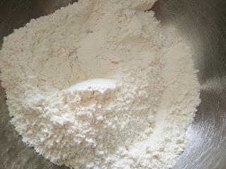 Công thức bánh tart táo 2 công thức bánh tart táo Công thức bánh tart táo truyền thống cho người mới làm bánh cong thuc banh tart tao 2