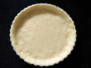 Công thức bánh tart táo 8 công thức bánh tart táo Công thức bánh tart táo truyền thống cho người mới làm bánh cong thuc banh tart tao 8