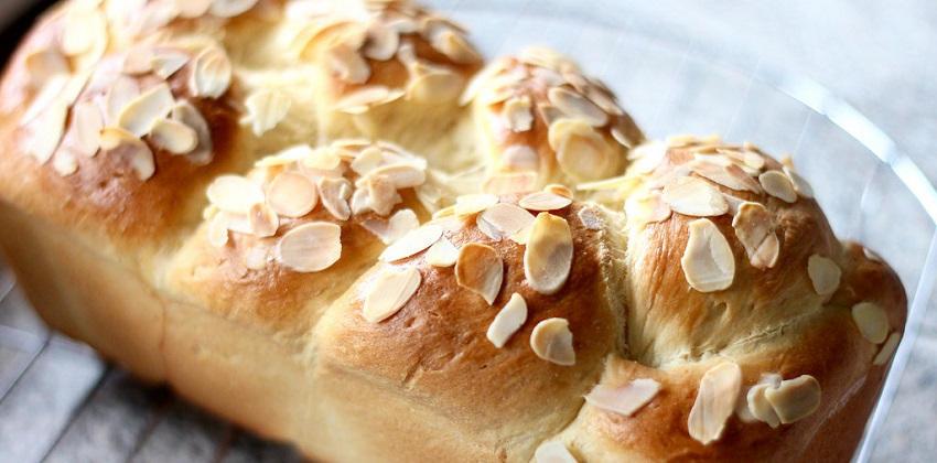 kinh nghiệm làm bánh mì hoa cúc trà xanh 0 kinh nghiệm làm bánh mì hoa cúc Kinh nghiệm làm bánh mì hoa cúc trà xanh thành công kinh nghiem lam banh mi hoa cuc tra xanh 0