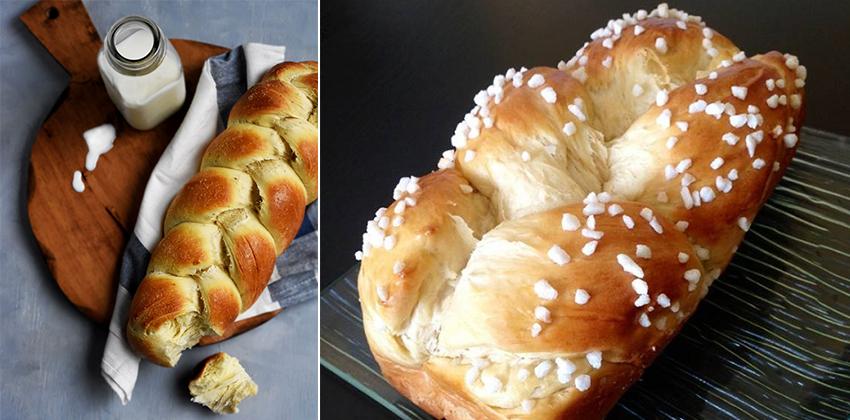những điều bạn chưa biết 66 những điều bạn chưa biết Những điều bạn chưa biết về chiếc bánh mì hoa cúc? nhung dieu ban chua biet 66