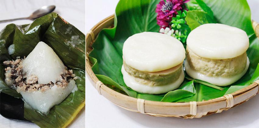 """những món bánh truyền thống 61 nước cốt dừa Nước cốt dừa – """"người hùng"""" tạo nên các món bánh tuyệt phẩm nhung mon banh truyen thong 61"""