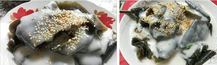 """Nước cốt dừa 02 nước cốt dừa Nước cốt dừa – """"người hùng"""" tạo nên các món bánh tuyệt phẩm nuoc cot dua 02"""