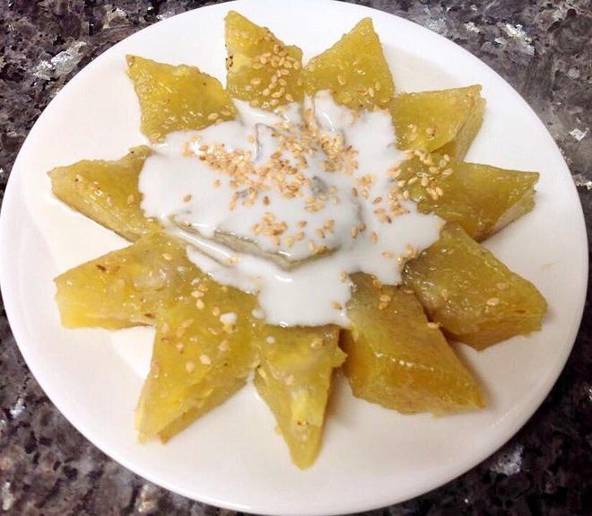 """Nước cốt dừa 1 nước cốt dừa Nước cốt dừa – """"người hùng"""" tạo nên các món bánh tuyệt phẩm nuoc cot dua 1"""