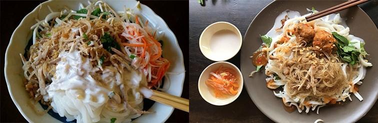 """Nước cốt dừa 10 nước cốt dừa Nước cốt dừa – """"người hùng"""" tạo nên các món bánh tuyệt phẩm nuoc cot dua 10"""