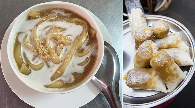 """Nước cốt dừa 5 nước cốt dừa Nước cốt dừa – """"người hùng"""" tạo nên các món bánh tuyệt phẩm nuoc cot dua 5"""