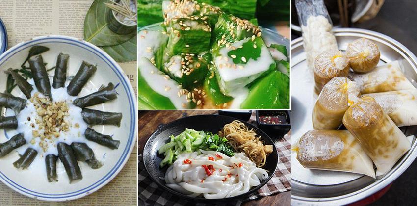 """nước cốt dừa 50 nước cốt dừa Nước cốt dừa – """"người hùng"""" tạo nên các món bánh tuyệt phẩm nuoc cot dua 50"""
