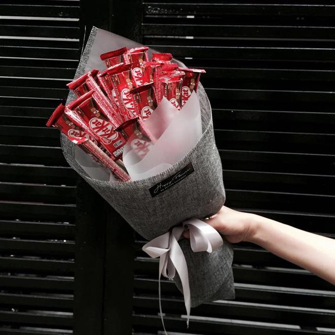 quà tặng 20/10 10 quà tặng 20/10 Quà tặng 20/10 độc đáo nhất dành cho chị em đam mê ẩm thực qua tang 20 10 10