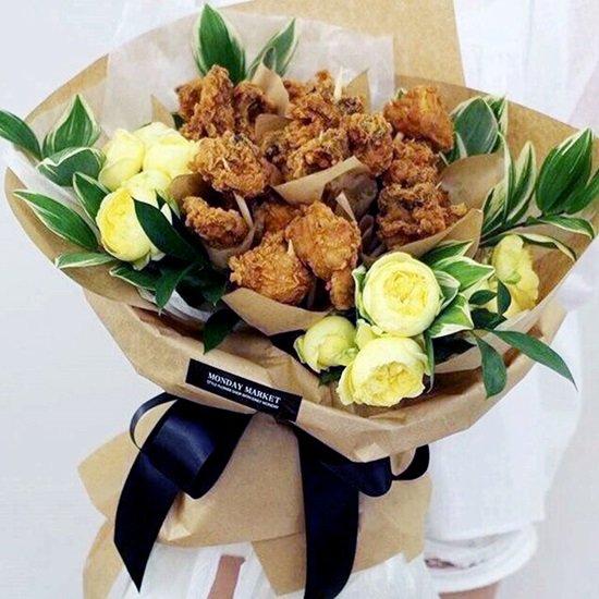 quà tặng 20/10 12 quà tặng 20/10 Quà tặng 20/10 độc đáo nhất dành cho chị em đam mê ẩm thực qua tang 20 10 12
