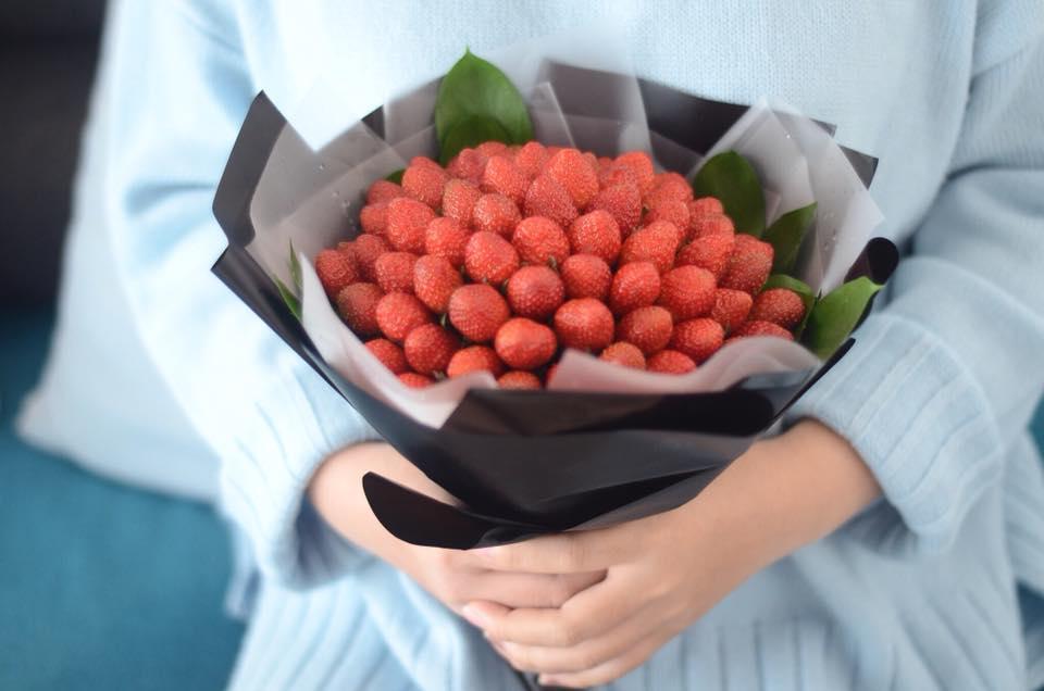 quà tặng 20/10 6 quà tặng 20/10 Quà tặng 20/10 độc đáo nhất dành cho chị em đam mê ẩm thực qua tang 20 10 6