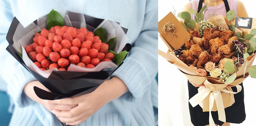 quà tặng 20-10 cách làm bánh kem Cách làm bánh kem tặng người phụ nữ thân yêu của bạn ngày 20/10 qua tang 20 10