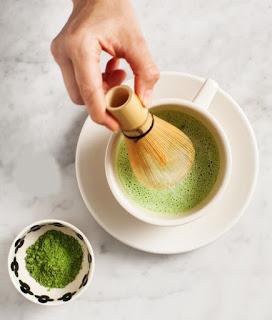 sữa đậu nành trà xanh 2 sữa đậu nành trà xanh Sữa đậu nành trà xanh ngon lạ lại dinh dưỡng cuối tuần sua dau nanh tra xanh 2