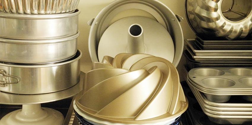 tổng hơp một số loại khuôn làm bánh 80 tổng hợp một số loại khuôn làm bánh Tổng hợp một số loại khuôn làm bánh thông dụng nhất hiện nay tong hop mot so loai khuon lam banh 80