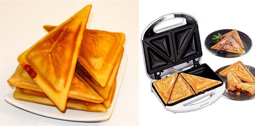 cách làm bánh mì sandwich 66 bột tangzhong Bột Tangzhong là gì? Công dụng và cách làm bột Tangzhong cach lam banh mi sandwich 66
