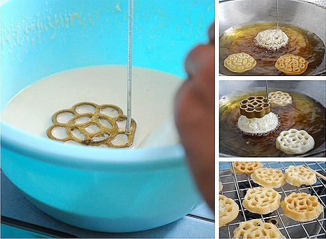 Cách làm bánh rán 7 cách làm bánh rán Cách làm bánh rán ăn không biết chán vì nhiều công thức hay (Phần 2) cach lam banh ran 7 1